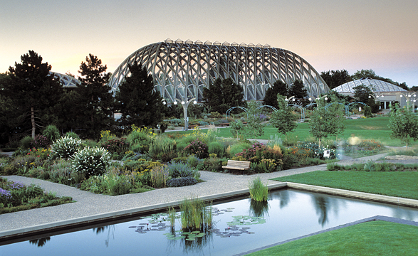 wonderful-denver-botanic-garden-at-denver-botanic-gardens-its-all-about-ambiance-thephotogardenbee.jpeg