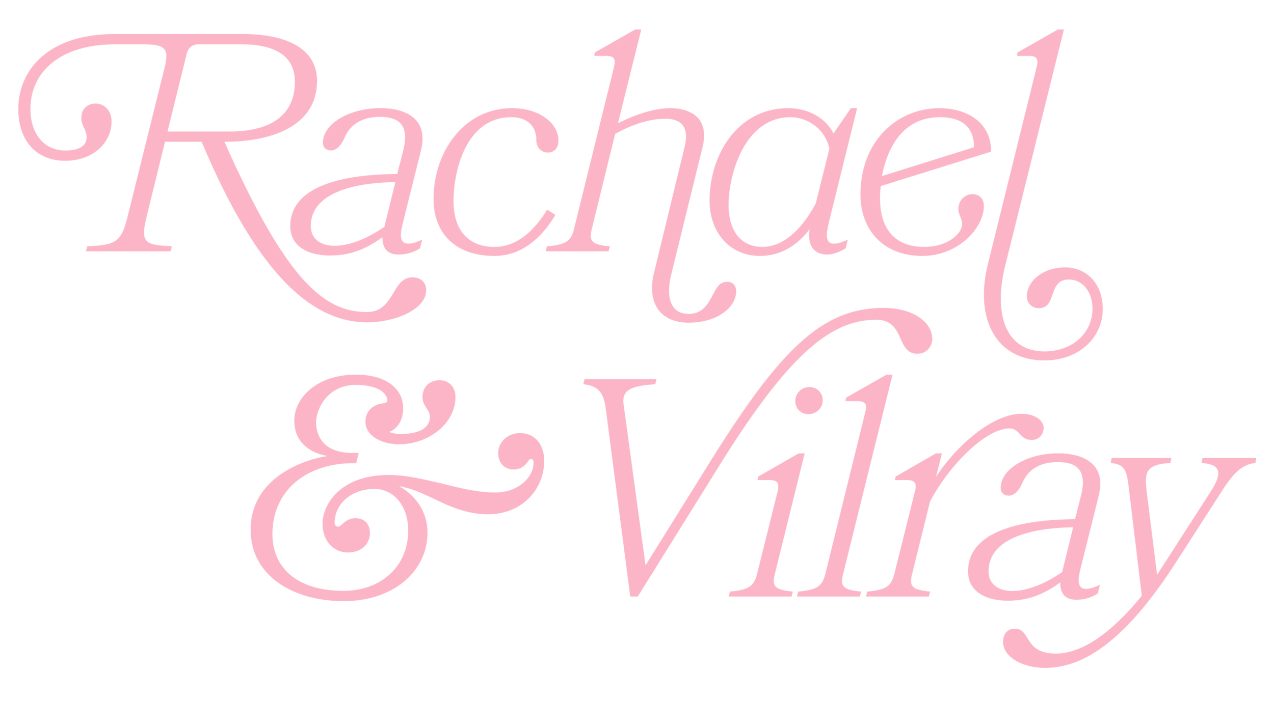 Rachael & Vilray transparent.png