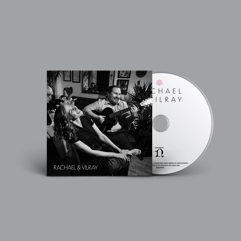 RACHAEL & VILRAY cd mockup.jpg
