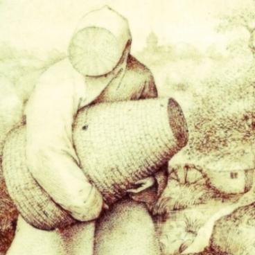 bruegel apiculteurs.jpg