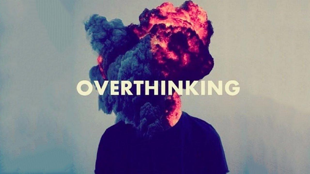overthinkinggg.jpg