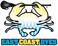 East Coast Dyes