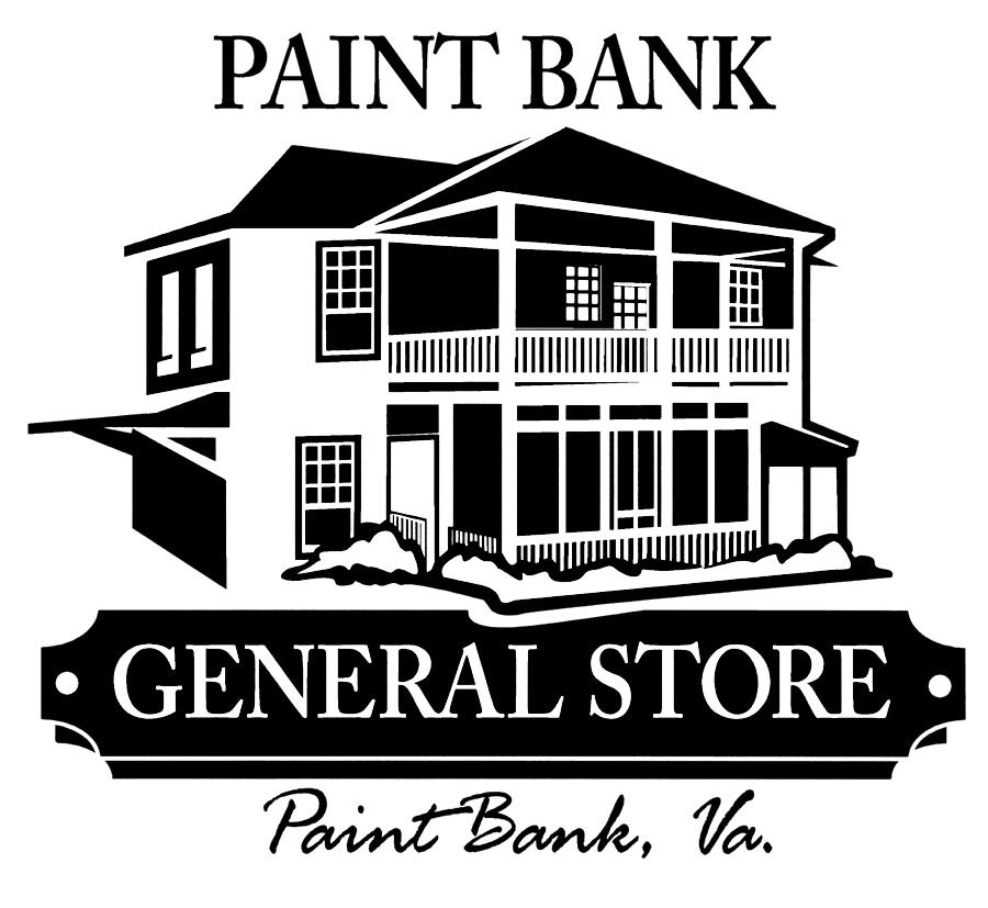 general-store-logo.png