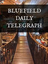 Bluefield_thumb.jpg