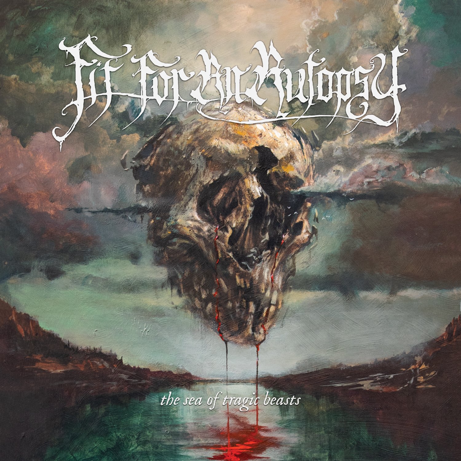 Fit For An Autopsy - The Sea Of Tragic Beasts_1500px.jpg