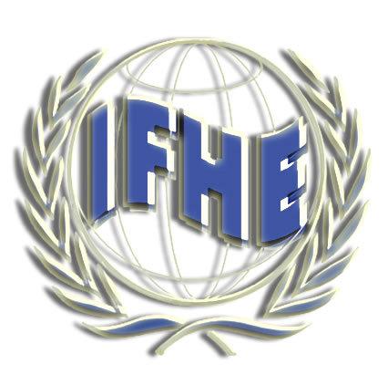 IFHE-logo.jpg