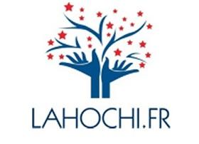 logo-lahochi_fr_v2.jpg