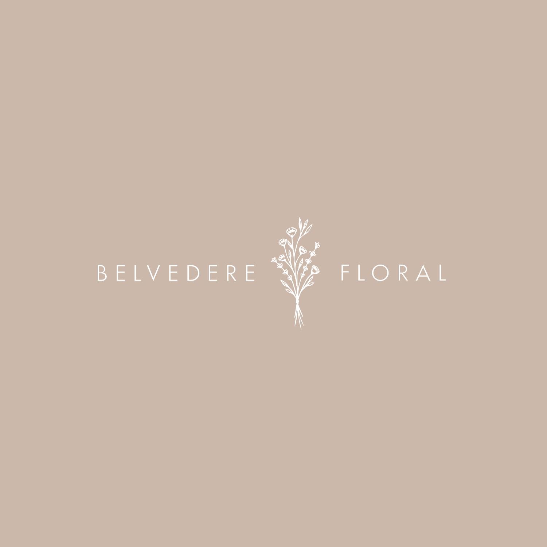 Belvedere Brand-02.jpg