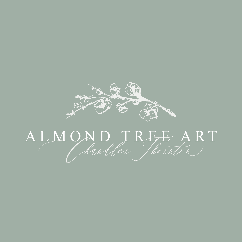 AlmondTreeArt - LogoSocial-03.png