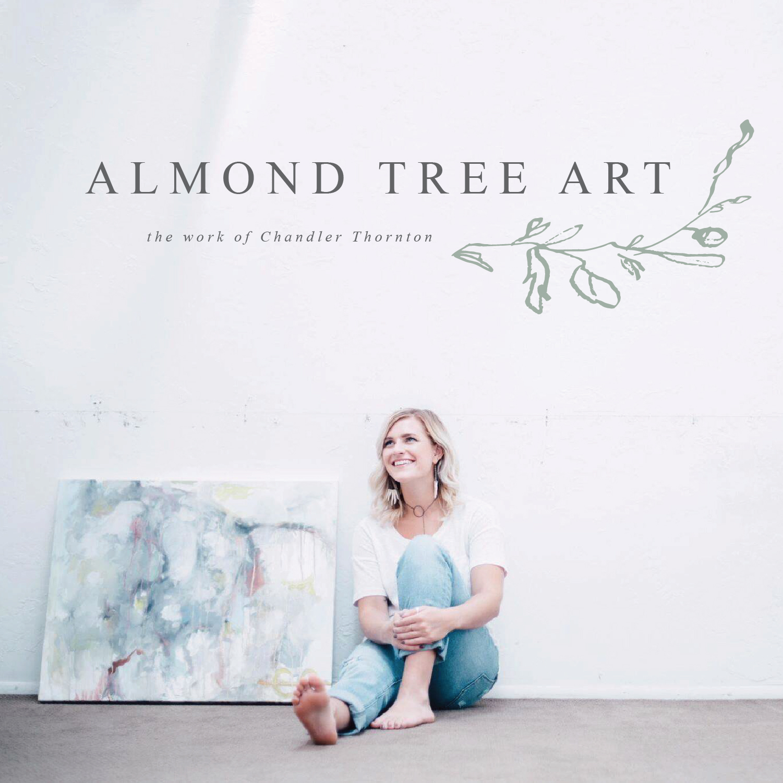 AlmondTreeArt - Social-10.jpg