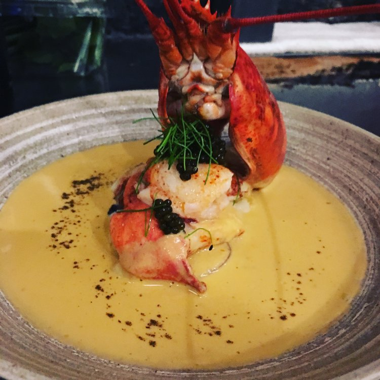 chef+ryan+smith+lobster.jpg