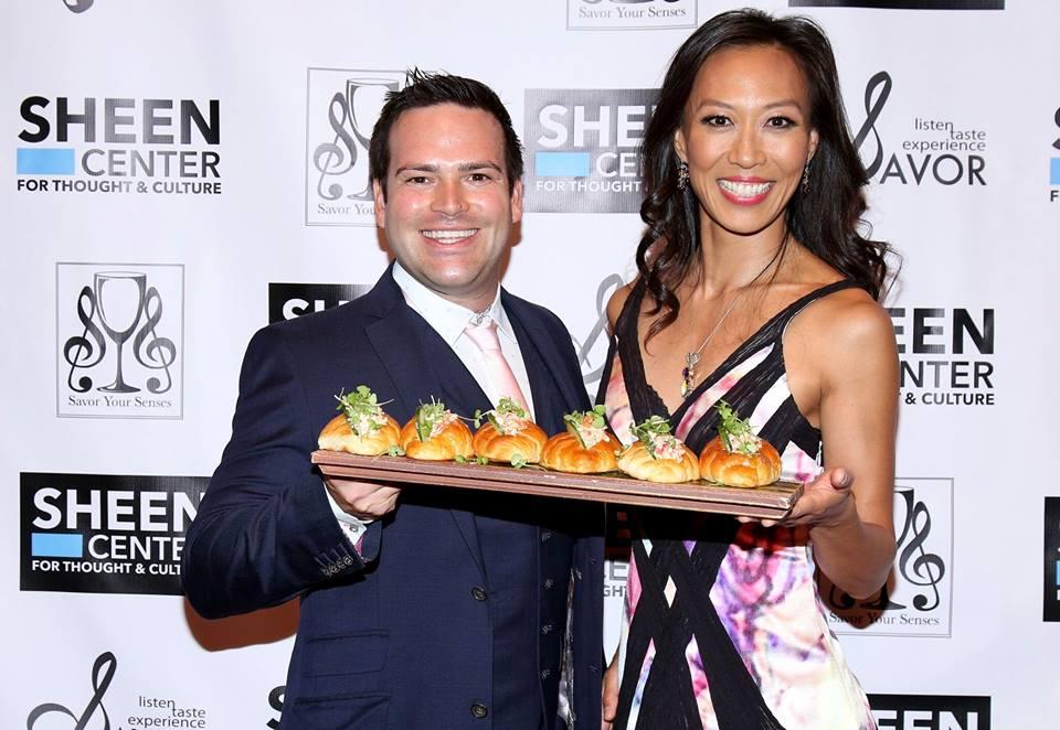 Chef Ryan Smith sheen center .jpg