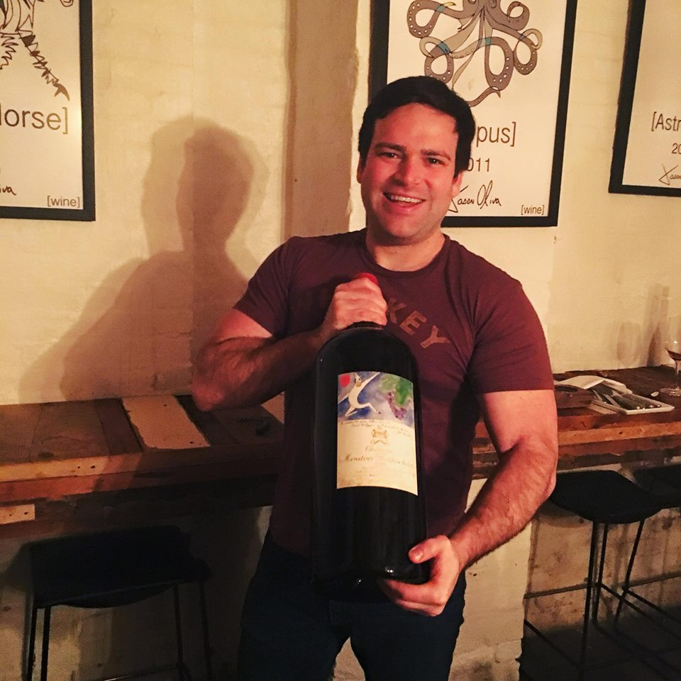 Chef Ryan Smith 6L wine .jpg