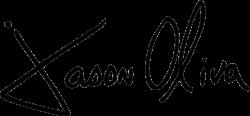 www.jasonoliva.com