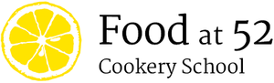 www.foodat52.co.uk