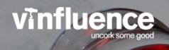 www.vinfluencewine.com