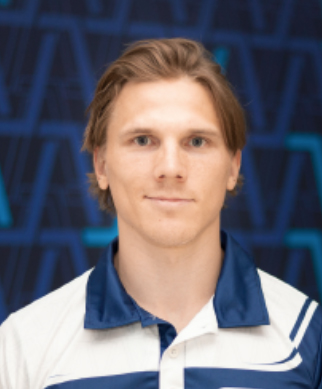 JARKKO NÄPPILÄ   After his professional player career Jarkko has educated himself by studying in Sport University pedagogy of sports, nutrition science and biology of sports.