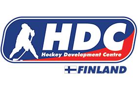 hdc_finland_logo_web.png