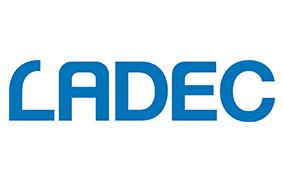 ladec_logo_web.png
