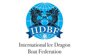 iidbf_logo_web.png
