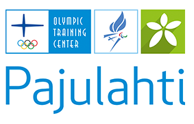 pajulahti_logo_web.png