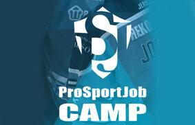 prosportjob_logo_web.jpg