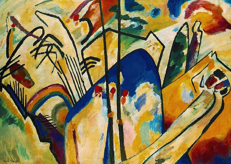 Vassily_Kandinsky%2C_1911_-_Composition_No_4.jpg