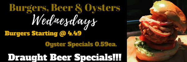 WEEKLY SPECIALS (10).png