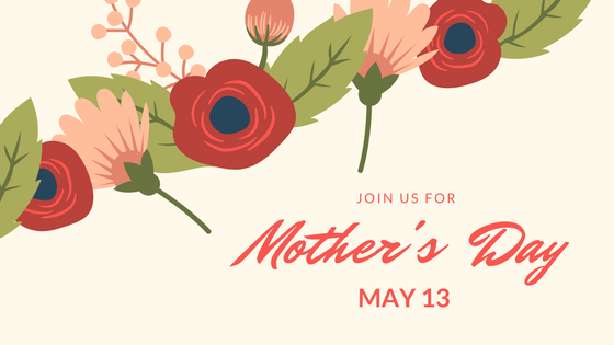 mothersdaybanner.png