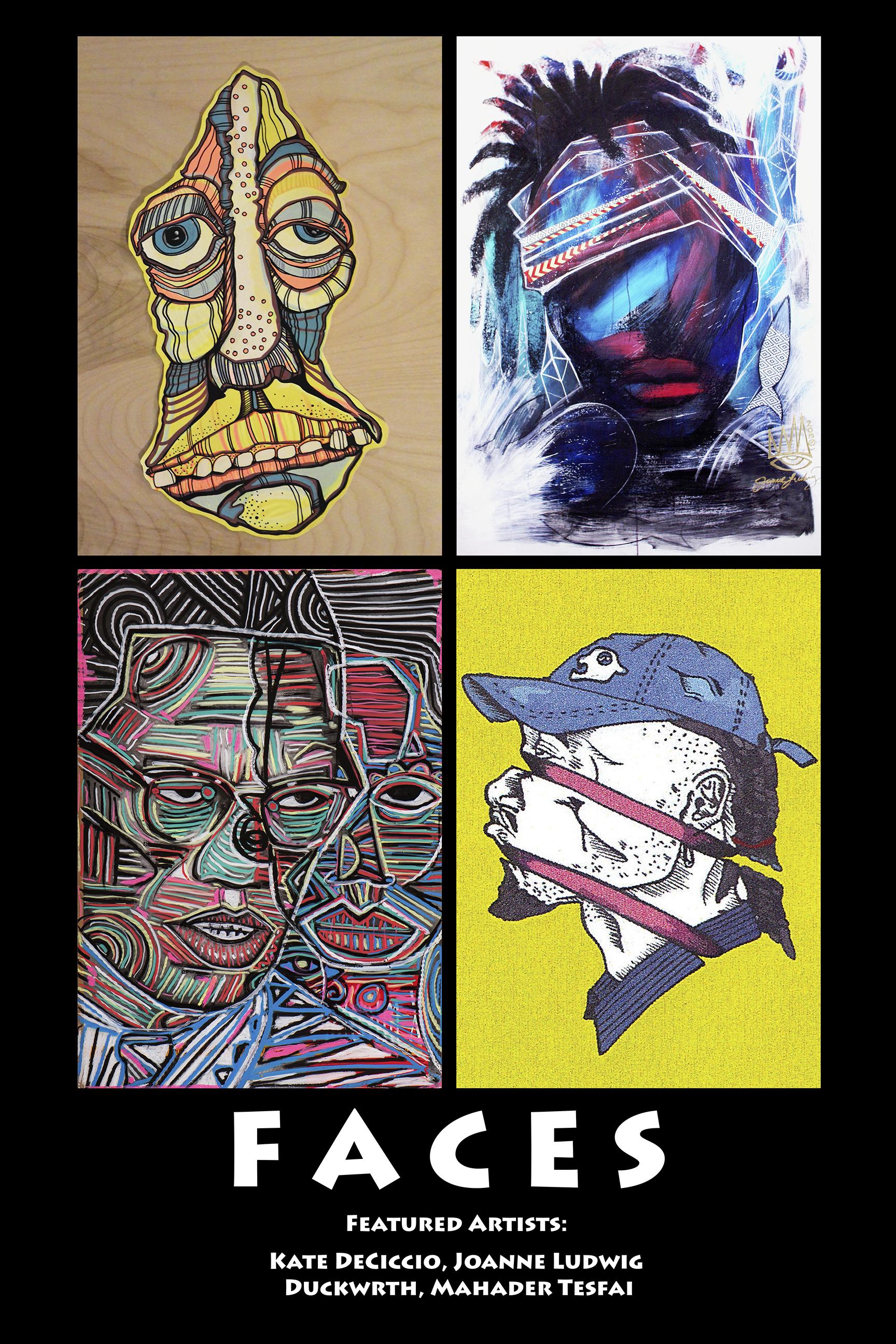 Poster-Artist_24x36-web.jpg