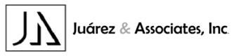 juarez logo.jpg