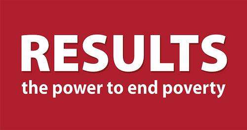 results better logo.jpg