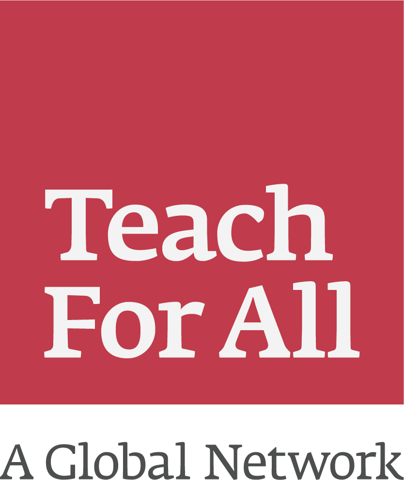 TFAll-red-square-tagline-logo.png