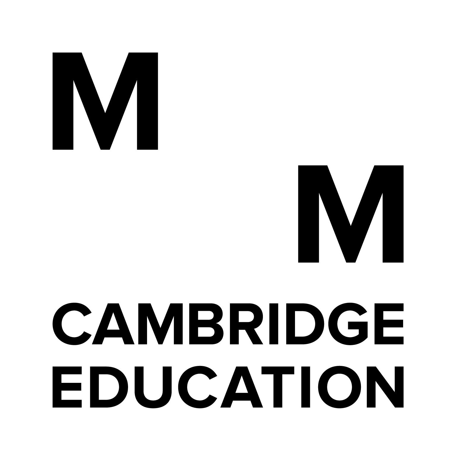 Cambridge Education Logo-Black.jpg