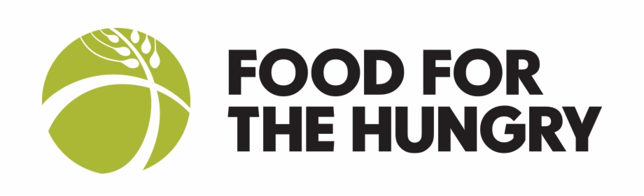 food for the hungry logo.png