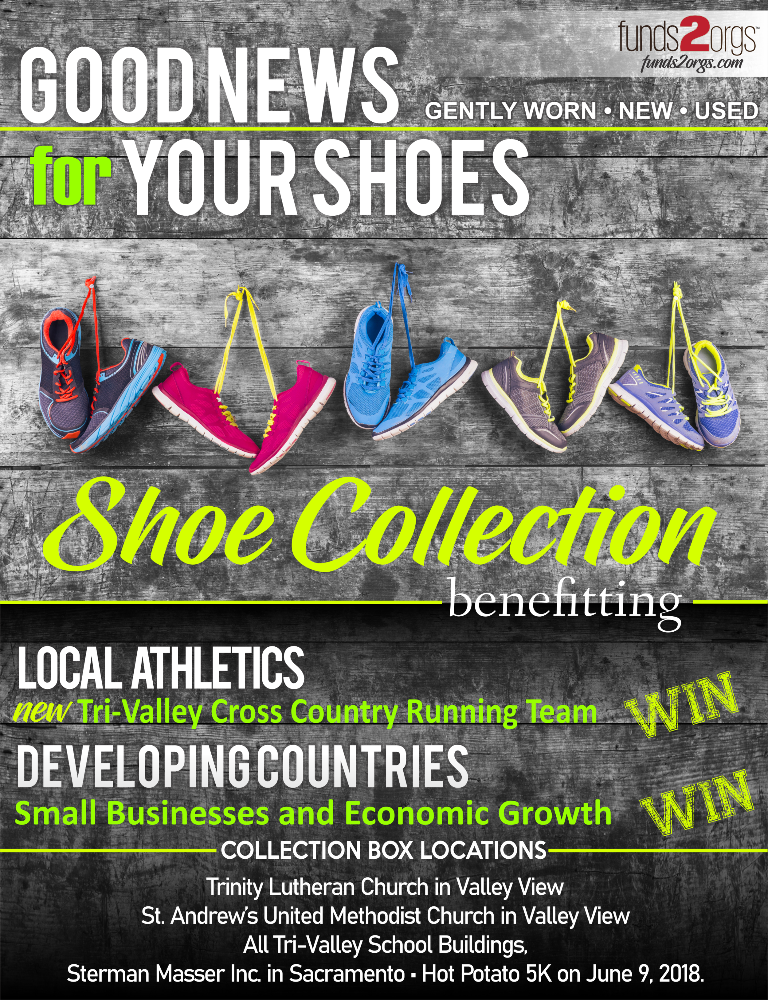 fund2org - Shoe Drive Letter Size.png