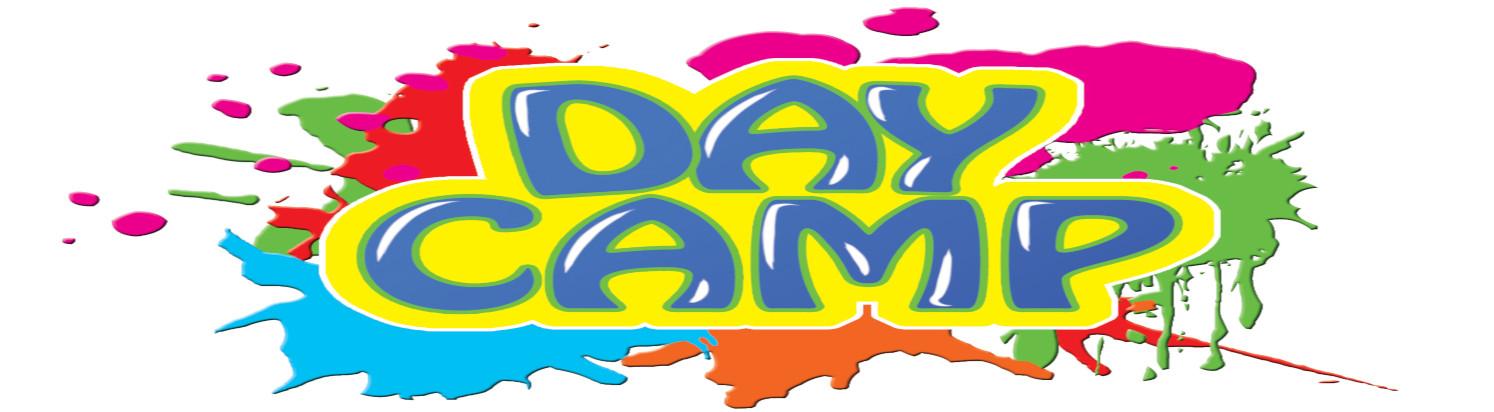 Day Camp Banner.jpg