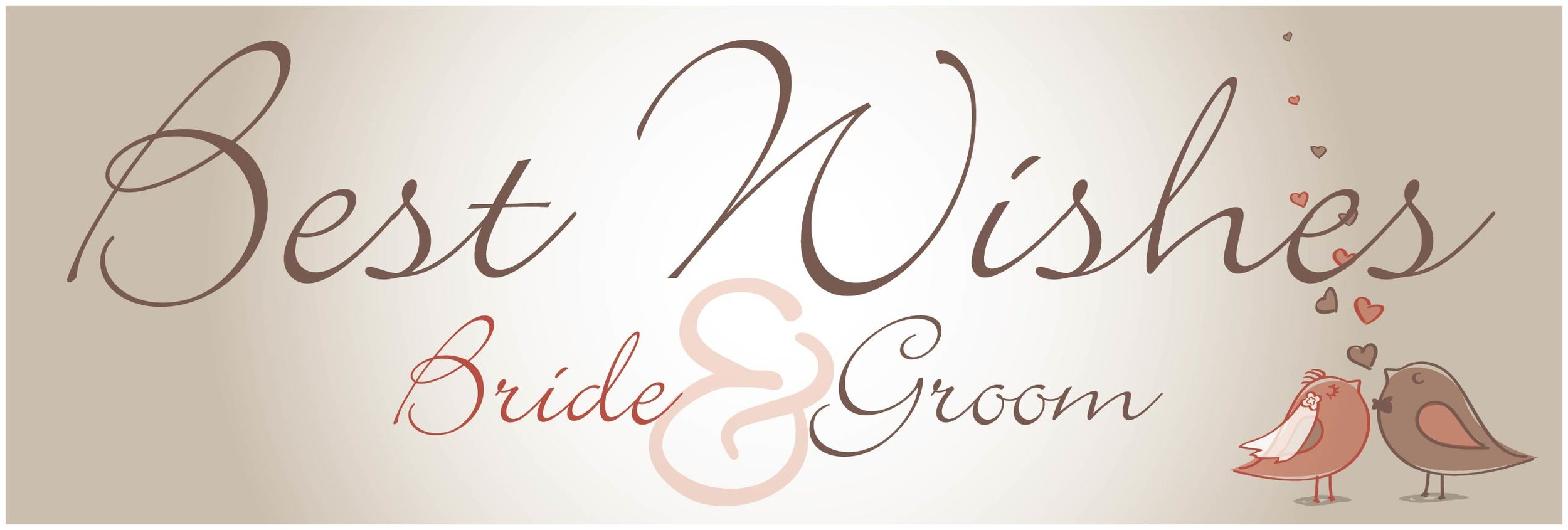 wedding-banner-2.jpg