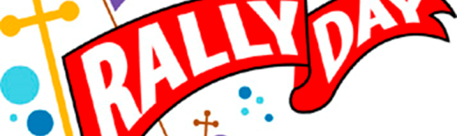 Rally Day Banner.png