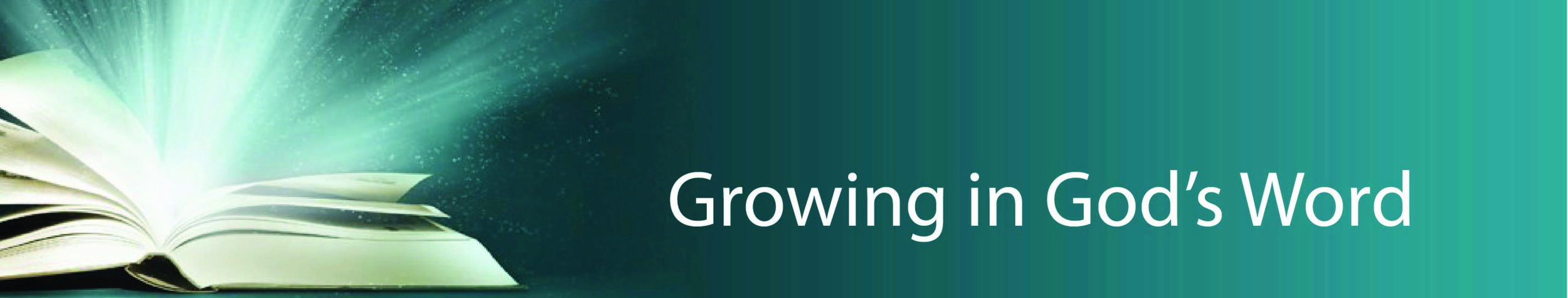 Growing-in-God-small-banner-02.jpg
