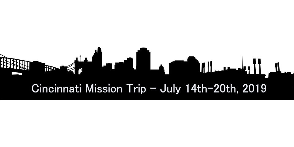 Cincinnati_Mission_Trip_Banner.png