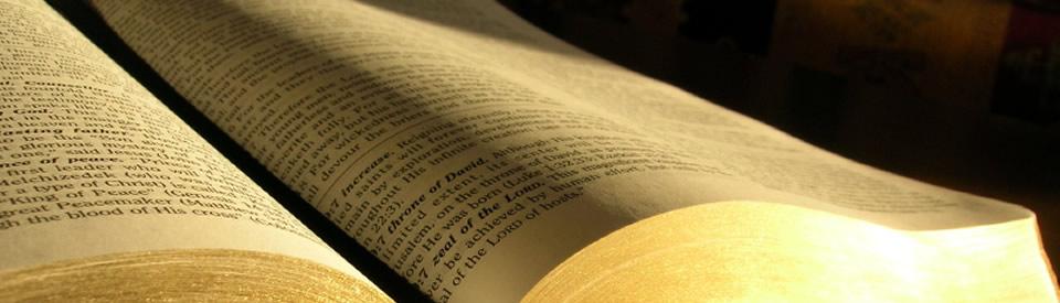 Bible Banner.jpg