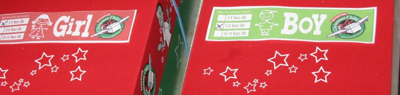 Shoebox Banner.jpg