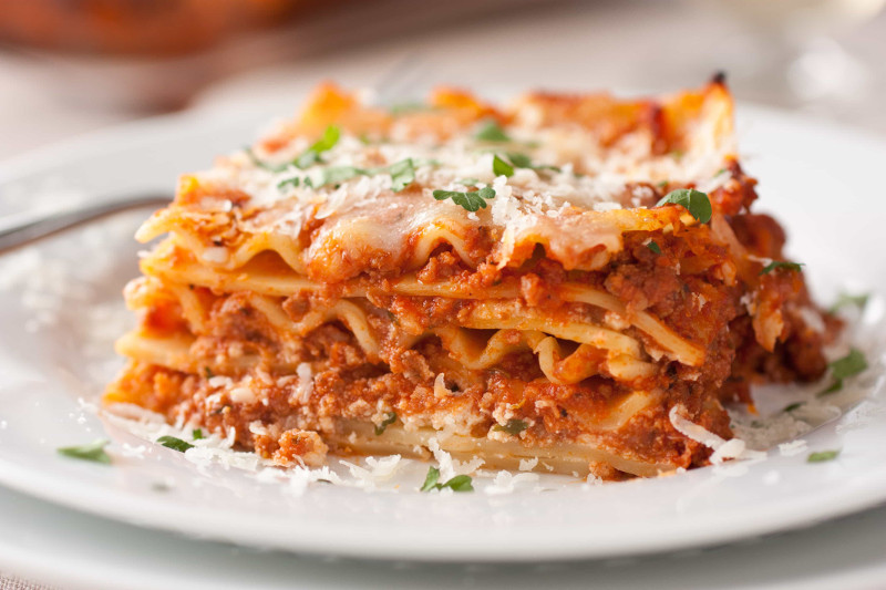 Our February Agape Community meal is on Wednesday, February 13th at 5:30. - The menu is lasagna, tossed salad, crusty rolls and cake for dessert. Please join us! If you'd be interested in helping with this ministry, we'd love to have you. Please sign up on the sheet located in the back of the sanctuary or call the church office at 570-682-9373.