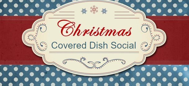 Covered_Dish_Social.jpg