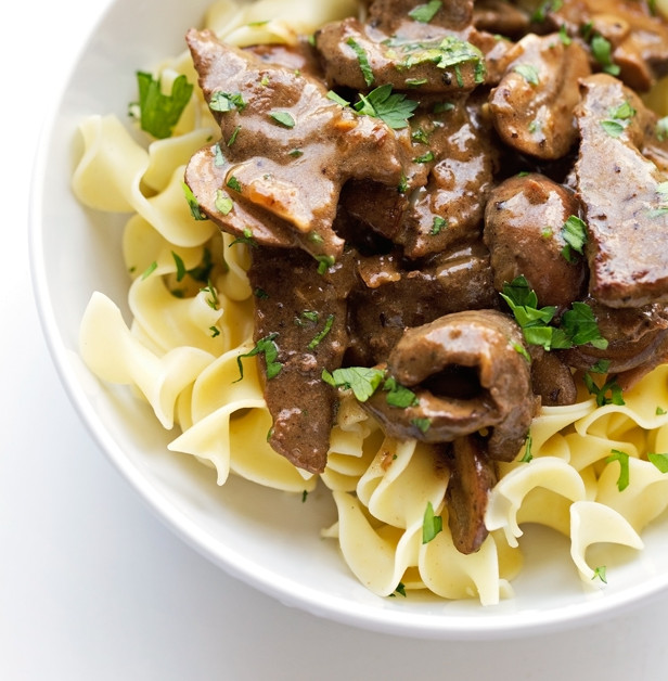 Our October Agape Community meal is on Wednesday, October 9th at 5:30. - The menu is beef stroganoff, noodles, tossed salad, rolls and cake for dessert. Please join us! If you'd be interested in helping with this ministry, we'd love to have you. Please sign up on the sheet located in the back of the sanctuary or call the church office at 570-682-9373.