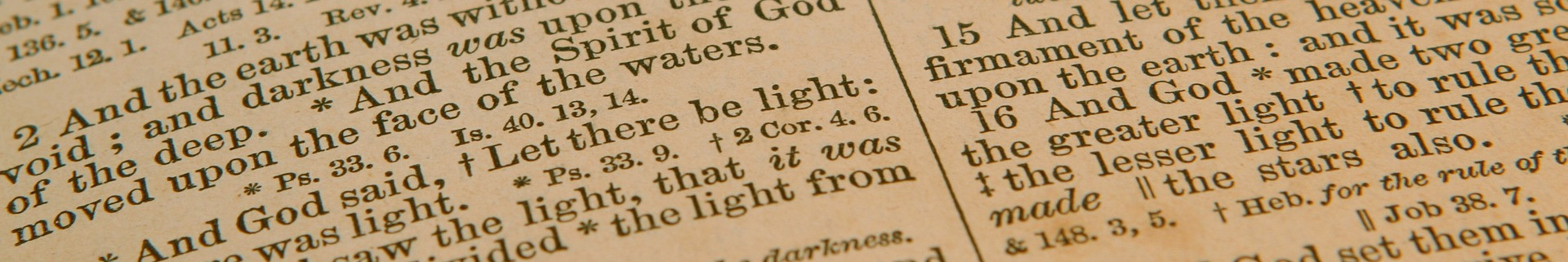 Scripture_Banner.jpg
