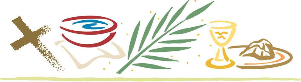 Lent Banner.jpg