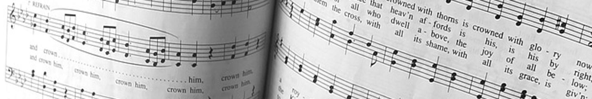 Hymn_Banner.jpg