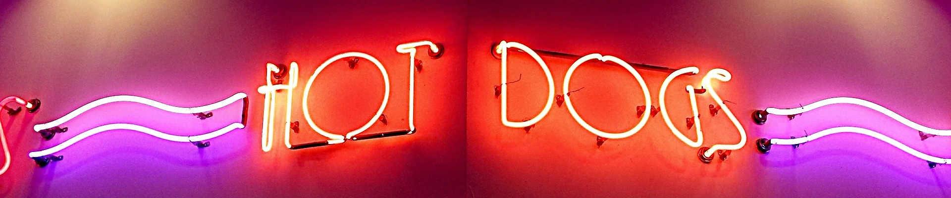 Hot_Dog_Banner.jpg